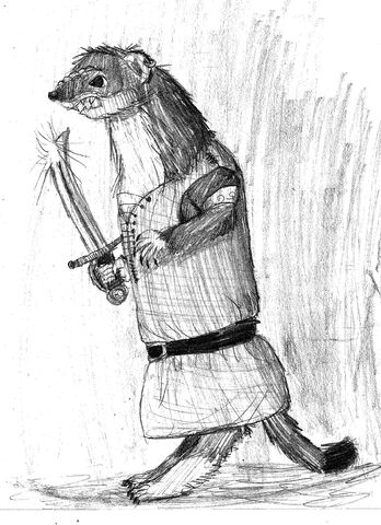 File:PRIZE FROM SCOTTY (Ridgenose the Stoat).jpg