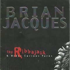 The Ribbajack Advance