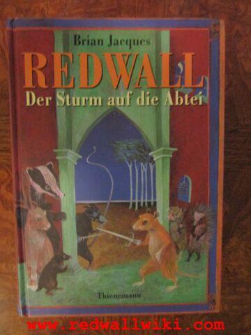 File:GermanRedwall-1.jpg