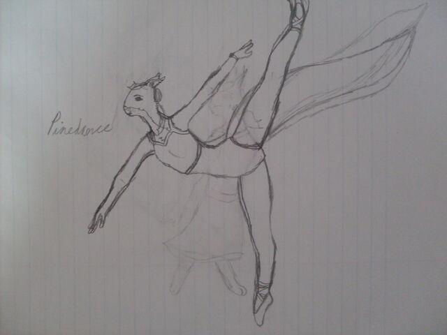 File:Pinedance dancing.JPG