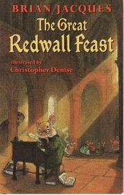 Redwallfeast