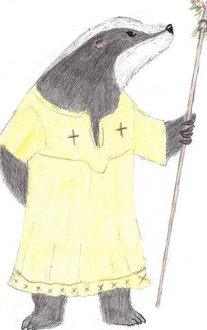 File:Badger Mara.jpg