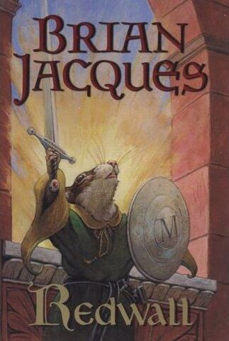 File:Redwall20th.jpg