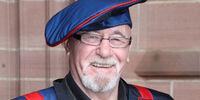News:Redwall Wiki as source for Brian Jacques Fellowship Speech?