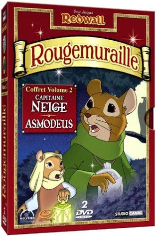 File:Rougemurailles1v2.jpg