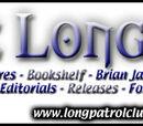 Long Patrol Club