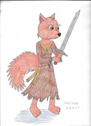File:Swordmaid.jpg
