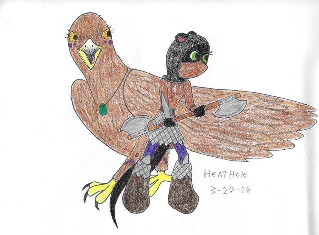 File:Heather and Hurricane.jpg