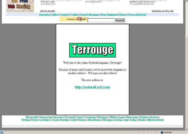 File:Earlyterrouge.jpg