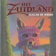 Dutch Mattimeo Hardcover Vol. 1