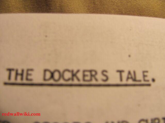 File:Dockerstale.jpg