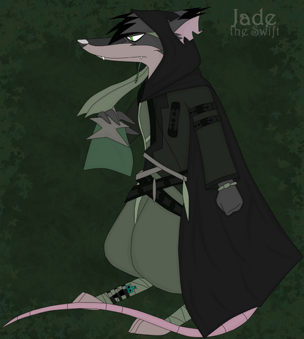 File:Jade the Swift.png