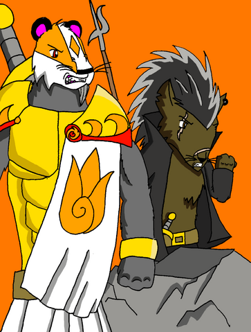 File:Flamewyte and Scarbane.png