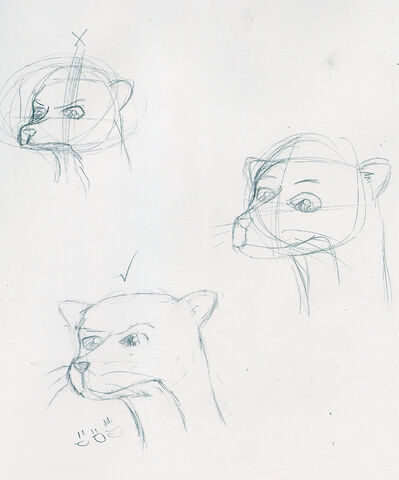 File:Redwall TV Otter Sketches.jpg