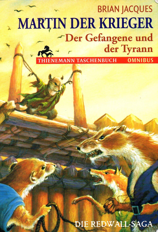 File:GermanMartinTheWarrior.jpg