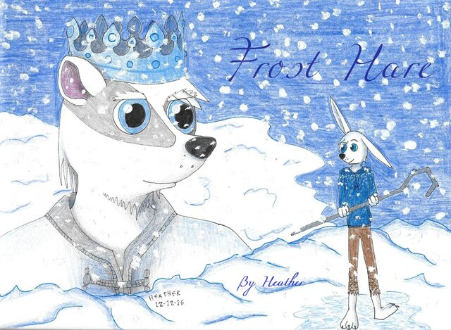 File:Frost Hare cover.jpg