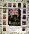 Thumbnail for version as of 17:35, February 11, 2012
