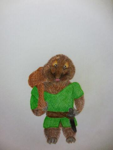 File:Tumbley the Mole Dibbun.JPG
