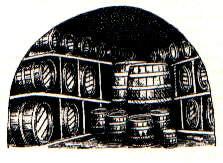 File:Cellars.jpg