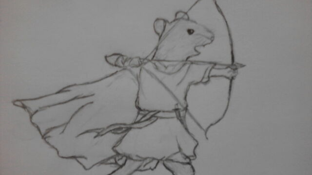 File:Mousewithbow.jpg