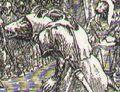 Thumbnail for version as of 19:26, September 10, 2010