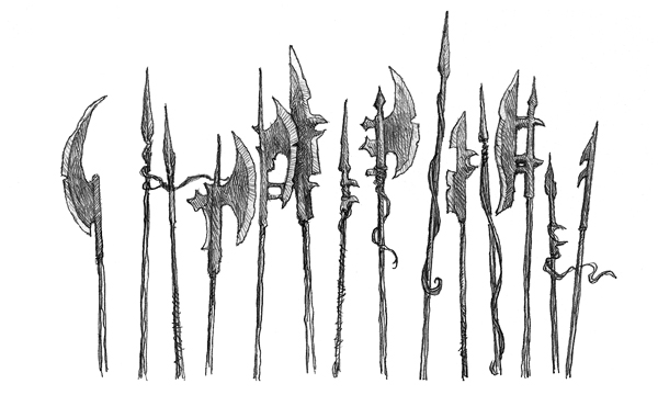 File:RubinPolearms.jpg