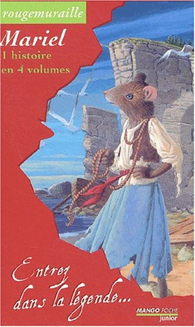 File:MarielFrenchCover.jpg
