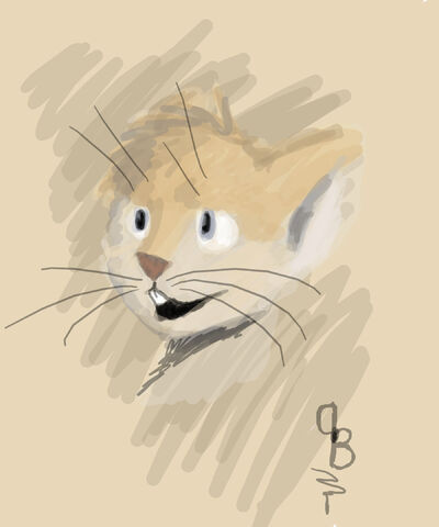 File:Watercolor mouse.jpg