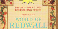 Redwall/Castaways Sampler