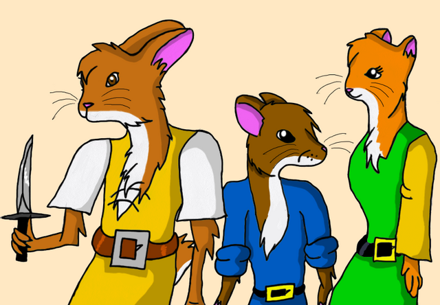 File:Hector, Kato, and Marigold.png