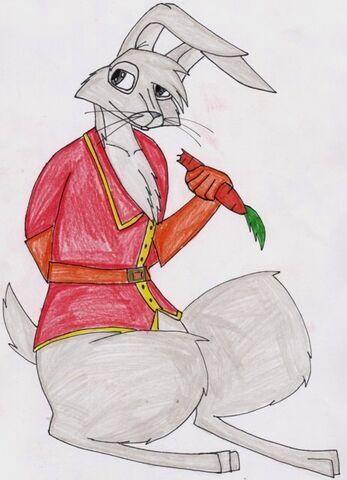 File:Basil my anime.JPG