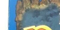 Redwall - The Search for Martin's Sword