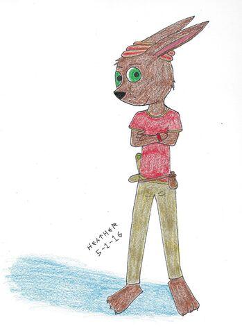 File:Jacki by Heather.jpg