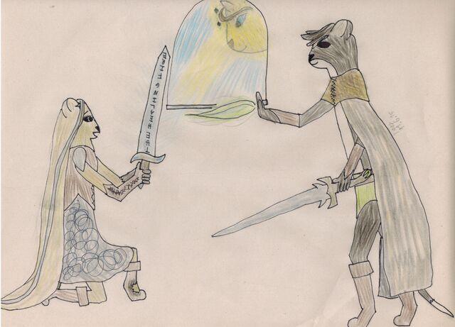 File:Sayna vs Roderick.jpg