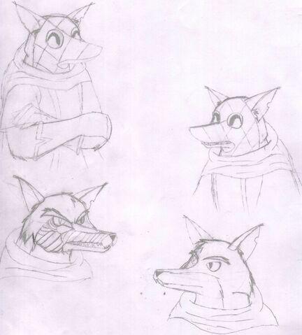 File:Slagar sketches.jpg