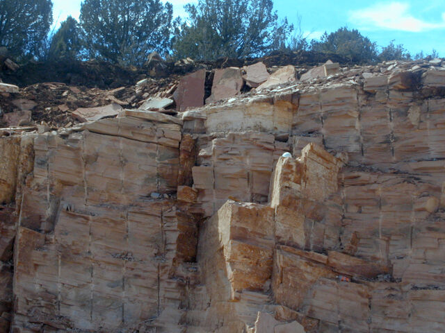 File:Quarry wallsmall.jpg