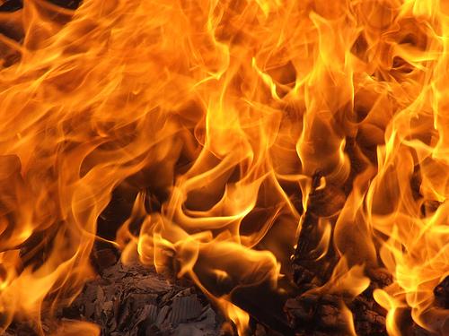 File:Burn Baby Burn!.jpg
