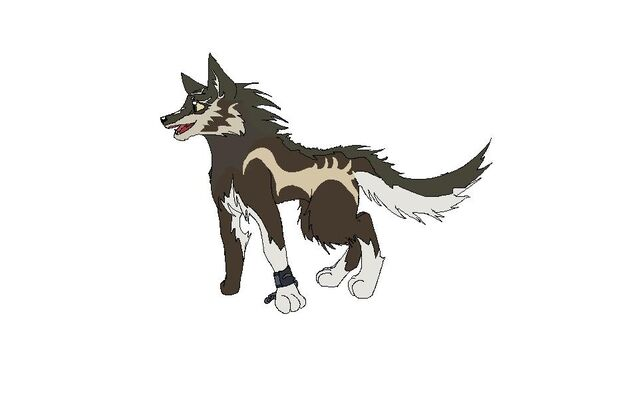 File:Wolf link for wiki.jpg