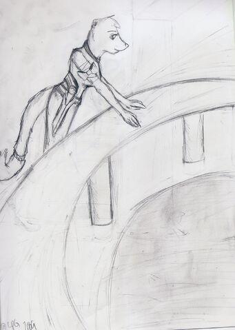 File:Meeka LPG Sketch.jpg