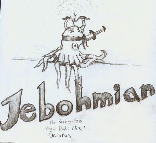 File:Jebohmian.jpg