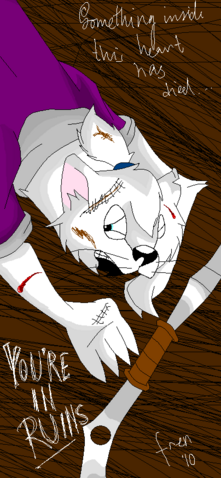 File:Althyana after the fight.PNG