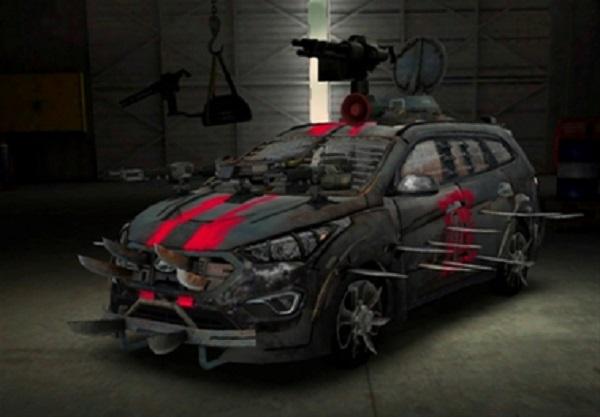 File:Reedpop Wikia Hyundai-ZSM-01.jpg