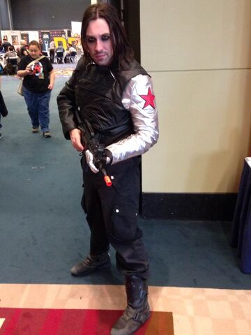 File:C2e22014-wintersoldier.jpg