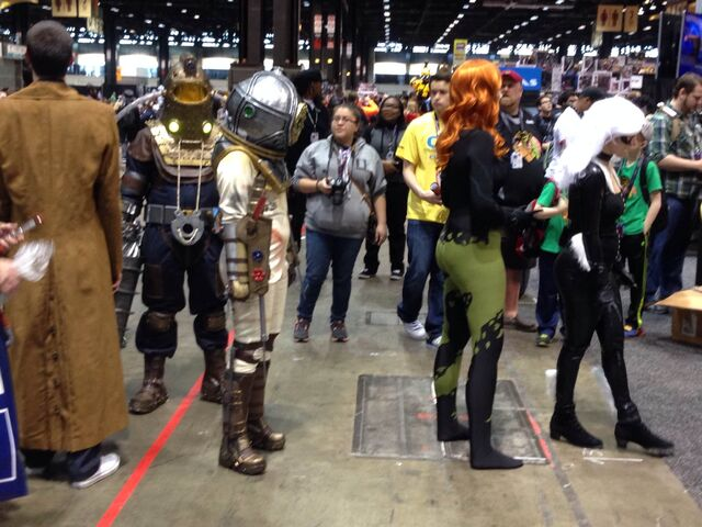 File:C2e22014-cosplay4.jpg