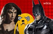 New_York_Comic_Con_2014_WikiaLive_Videos