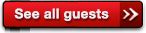 File:NYCC 2013-Button-See all guests.png