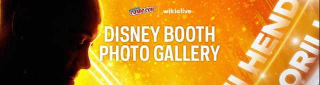 File:W-NYCC Disney Blog Header 748x200 000000.png