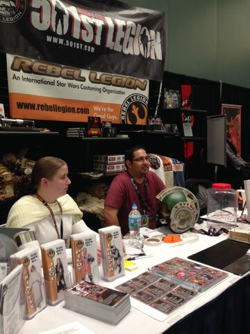 File:C2e22014-rebellegionbooth.jpeg