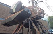 NYCC-2014 News Blogs Megabot 001