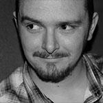 File:Reedpop Wikia Declan Shalvey 01.jpg